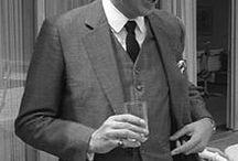 Horst TAPPERT alias D e r r i c k