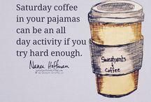 Coffee and mugs *_*
