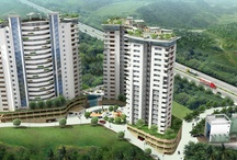 TC-One Projects / TC-One Properties and Projects (India) Pvt Ltd is one of the leading real estate developer with expertise in Residential, Commercial developments. The Company's business activities rest on positioning of each of the properties as premium in the segment for which it is proposed, high quality construction technology and timely delivery.