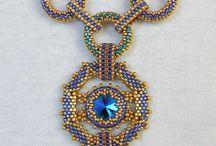 wybrana biżuteria / biżuteria