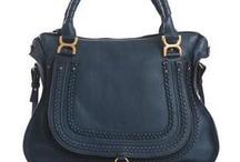 Bag-lady