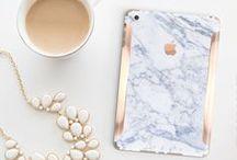 DIY iPad Air 2 Cases / DIY iPad Air 2 Cases