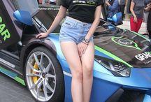 Lintas Otomotif / Lintasotomotif.com merupakan situs resmi otomotif Indonesi yang menyajikan berita otomotif diseluruh dunia,