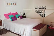 >>Bedroom<<