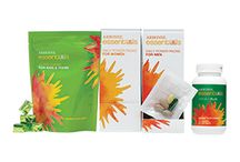 Arbonne Health and Wellness Info / At Arbonne, beauty and health begin with premium botanical ingredients. Discover our anti-aging, skin & body care, cosmetics, and health & wellness products, and experience the results.  In the US only 10 out of 1200 toxic ingredients have been banned from cosmetics and body products.  Arbonne adheres to the strictest policies and has banned all 1200!  We are all natural, gluten free, die free, and vegan.  Order now.  Go to arbonne.com and enter id # 13567114 to get started today.  / by Kimberley Sandford