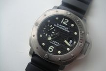 superwatches / watches for sale