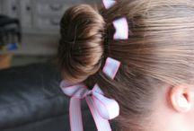 Kara hair styles