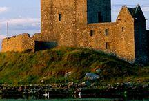 Ireland / by Lisa Lloyd Budget Blinds of Mississauga West & Oakville