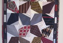 projet cravate