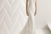 Brautkleider Meejungfrau