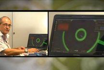 """Scienza : Scienziato italiano usa i disegni dei Crop Circle per costruire macchine """"free energy"""""""