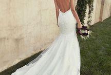 RashawnRose Bridal