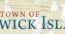 Fenwick Island DE / Welcome to Ocean City Cool's Fenwick Island DE Board, here we will share news, reviews and other cool stuff about our neighbor just across the Mason-Dixon Line... #FenwickIsland