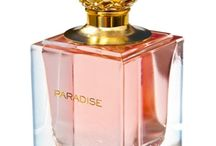 My fav Parfum