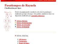 Mi universo digital en español