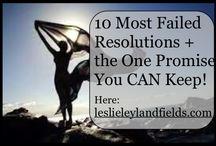Best of leslieleylandfields.com / Leslie Leyland Fields best blog posts