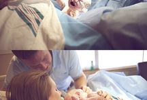 Birth Photography / by Dina Hewines