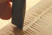 Hammer texture