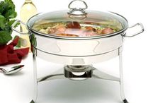 Home & Kitchen - Cookware