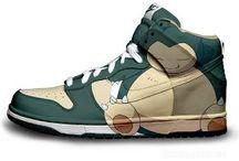 poke cipő