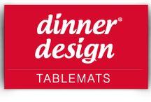 Dinner Design / En şık, en modern... Dinner Design Amerikan Servis modelleri ve dekoratif ürünler | KARGO BEDAVA ! www.dinnerdesign.com.tr