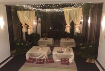 Bloemen Deco / Flowers, Decorations, contractor