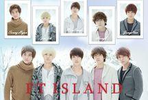 Distance / 30 nov 2011