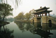 China - Dream Vacations