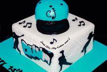 Despina hip hop birthday