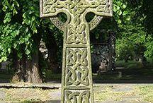 Keltisch