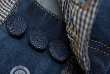 Detalles denim / jeans levanta cola ,jeans, denim ,colombiajeans, sexyjeans lifestyle ,look of theday,jeans colombianos ,new jeans, hecho amano ,hecho en colombia,onlineshop ,style ,new collection ,outfit ,product ,indigo ,artesanal ,somos jeanscolombianos