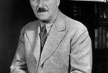 Zweig, Stefan