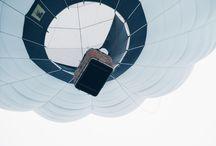 Agárdi Hőlégballon Fesztivál