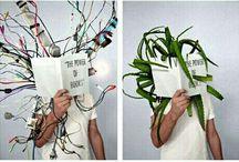 Books ♧