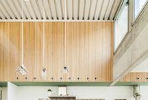 | Housing & Interiors | / New Ideas | Great Designs | Beautiful Architecture