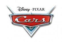 Disney Pixar Cars Bedroom