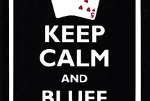 Poker / Everything About Poker