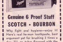 Dentistry in history