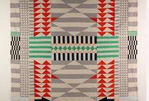 home textil