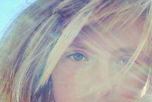 my photographiiiie