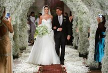 esküvő...rendezvény