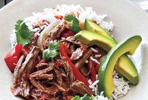 Cuba / Food & Culture