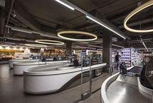 Design-Retail