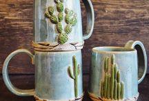 mugs addicted / tazze