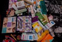 [Concours Spécial Fans Facebook] - La Beautylicieuse Box Eté