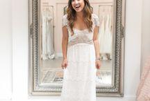 Bridal: Tips
