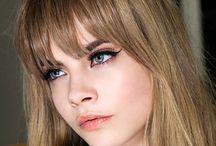 Female Models & Actress