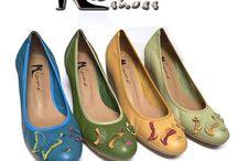 Milano Footwear