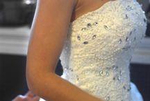 photographies de mariage / by Clara Voyer Photographe page Facebook associée : https://www.facebook.com/immortalisez.votre.vie?ref=ts&fref=ts