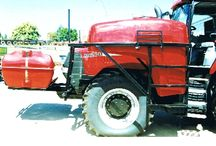 Water Tanker Tailers / Felco Manufacturing is a leading Water Tanker and Truck Manufacturers in Toowoomba can supply top Quality Water Tankers and Trucks in any variation you require.